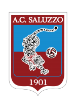Allievi under 16
