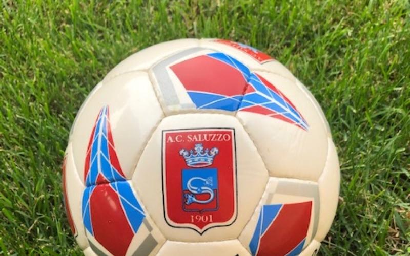 CAMPIONATO 2021-22 Saluzzo-Monregale 3-0