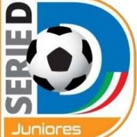 Campionato Juniores
