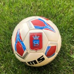 Campionato regionale Under 15 - terza giornata Saluzzo - Virtus M. 1-1