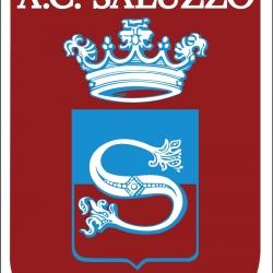 Saluzzo vs Rg Ticino 0 0
