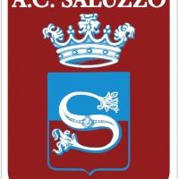Juniores Nazionali GOZZANO-SALUZZO 1-0