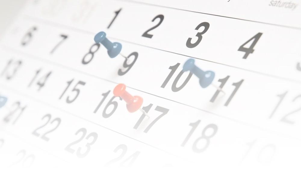 Calendario Allievi Lega Pro.Calendario Eccellenza Saluzzo Calcio