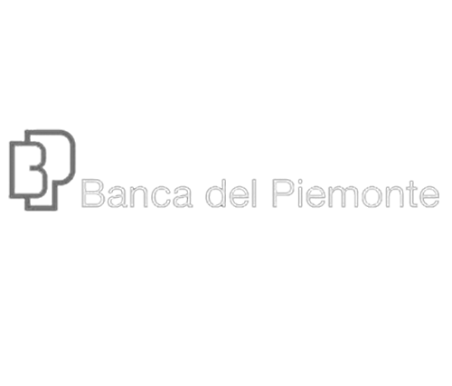 Banca del Pienonte