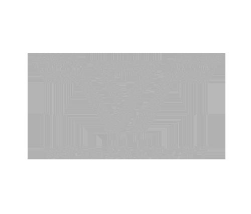 Wellfactory